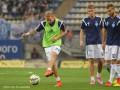 Динамо улетело на матч Лиги Европы в Португалию без Хачериди