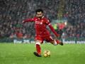 Восхитительный гол Салаха, который напомнит, что такое красивый футбол