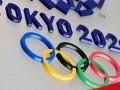 Расписание Олимпийских игр-2020
