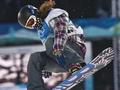 Самым дорогим олимпийцем стал сноубордист Шон Уайт