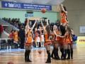 Суперлига: Лучшие моменты матча Черкассы - Азовмаш