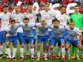 Киберфутболисты бросили вызов игрокам сборной России