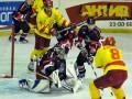 Создание ПХЛ Украины откладывается до следующей недели