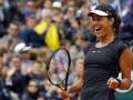 Одна из самых красивых теннисисток решила завершить карьеру