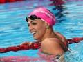 Семерых российских пловцов не допустили к Олимпиаде в Рио из-за допинга