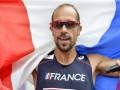 Спортивная ходьба: С французким атлетом произошел конфуз во время соревнований в Рио