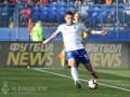 Миколенко - самый полезный игрок матча Шахтер - Динамо