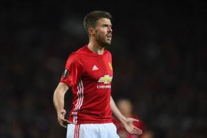 Игрок МЮ признался, что покинул сборную Англии из-за депрессии