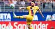 Эйбар - Барселона 0:3 видео голов и обзор матча чемпионата Испании