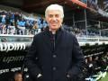 Гасперини: Хотели доказать, что можем побеждать не только в чемпионате Италии