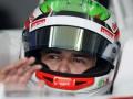 Пилот команды Sauber может заменить Массу в Ferrari