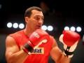 Владимир Кличко может перенести свою защиту титула