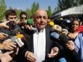 Адриано Галлиани: Боялся , что Милан проиграет Реалу со счетом 5:0