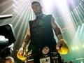 Классный бокс вторые выходные подряд: реакция соцсетей на бой Гассиев – Дортикос