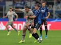 Шахтер - Аталанта: прогноз и ставки букмекеров на матч Лиги чемпионов