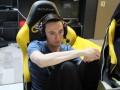 The Kiev Major 2017: Na'Vi уступили Virtus.pro в первом полуфинале квалификаций