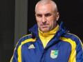 Ярославский рассказал, когда Металлист станет чемпионом Украины