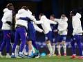 Челси - первая команда в истории, которая сыграет в двух финалах ЛЧ в одном сезоне