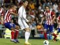 Реал – Атлетико: Ориентировочные составы команд