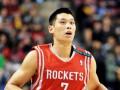 Баскетболистов НБА сравнили с героями Dota 2
