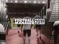 Новый трейлер Football Manager 19, после которого хочется стать тренером