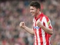 Манчестер Сити может приобрести защитника Атлетика за 50 миллионов