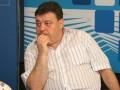 Президент Кривбасса: Мы не потянем содержание клуба без Коломойского