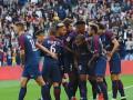 В Париже предотвратили теракт перед матчем ПСЖ