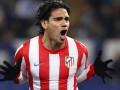 Фалькао выплатил 8,2 миллиона евро по делу об уклонении от уплаты налогов в Испании