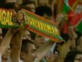 Евро-2012: Португальцы остановили норвежцев