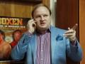 Промоутер Поветкина: Хотелось бы избежать торгов с Кличко