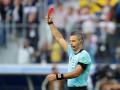 Тоттенхэм - Ливерпуль: определился главный арбитр финала Лиги чемпионов