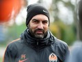 Фонсека возглавил рейтинг зарплат тренеров УПЛ - СМИ