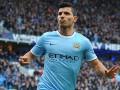Манчестер Сити — Ньюкасл 6:1. Видео голов и обзор матча чемпионата Англии
