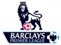 Футбольная ассоциация Англии не позволит отменить систему повышения и понижения в классе