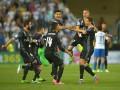 Малага - Реал Мадрид 0:2 Видео голов и обзор матча чемпионата Испании