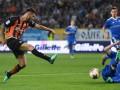 Динамо – Шахтер 0:2 видео голов и обзор матча за Кубок Украины