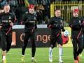 Польские СМИ разузнали состав своей сборной на матч с Украиной