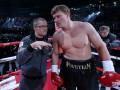 Менеджер Хаммера подтвердил, что бой с Поветкиным будет элиминатором WBO