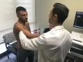 Ломаченко пообещал вернуться в этом году после операции