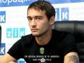 СЭ в Украине: Карпаты покинули Кравченко и Варанков