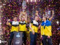 Natus Vincere – чемпионы ESL One Cologne 2018