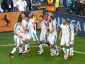 Евро-2016: Вида лишил Хорватию победы над Чехией