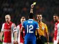 Шахтер в матче Лиги Европы против Гента рассудят белорусы
