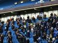 АПЛ может вернуть болельщиков на стадионы уже в мае