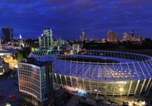 На открытие НСК Олимпийский еще не проданы 2 000 билетов