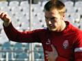 Футболист луганской Зари может сыграть на чемпионате мира