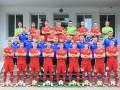 Ильичевец стал вторым лучшим клубом мира за 15 последних игр