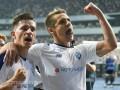 Аякс – Динамо: прогноз и ставки букмекеров на матч Лиги чемпионов