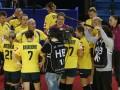 Гандбол: Украинки завершили выступление на ЧЕ поражением от Румынии